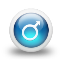 016831-3d-glossy-blue-orb-icon-symbols-shapes-male-symbol3