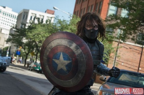 Captain America: The Winter Soldier. Credit: http://collider.com/sebastian-stan-captain-america-the-winter-soldier-interview/