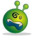 108px-Smiley_green_alien_KO.svg