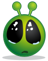 95px-Smiley_green_alien_big_eyes.svg