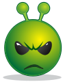 95px-Smiley_green_alien_unhappy.svg
