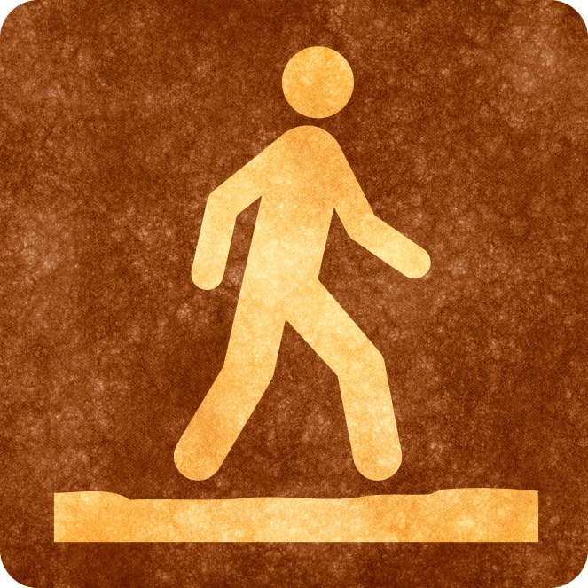stockvault-sepia-grunge-sign---stay-on-trail144056