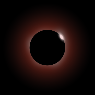 solar-eclipse-151211_1280