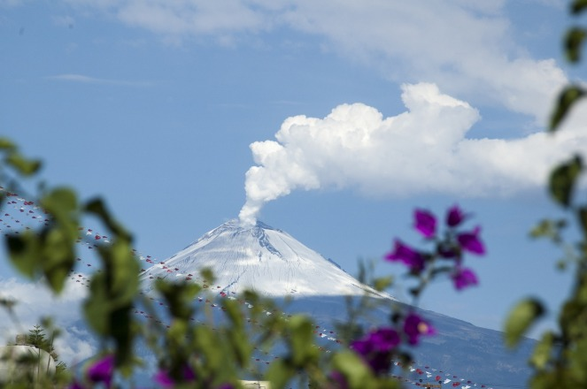 popocatepetl-1755981_1920