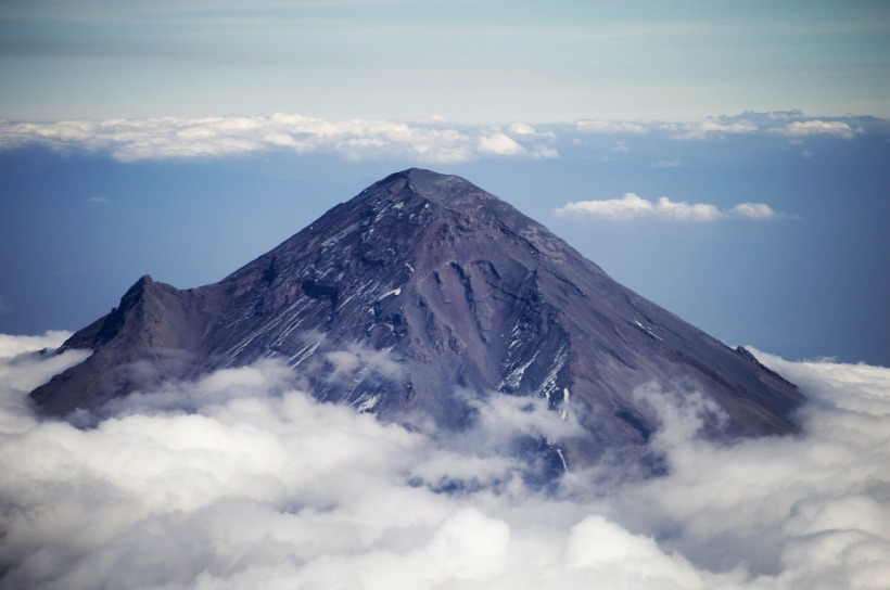 popocatepetl-777688_1920